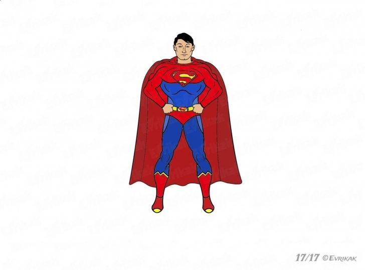 Learning Superman Drawing In Pencil Tutorials Superman Drawing In Pencil | Free Download Best Superman Drawing In Image