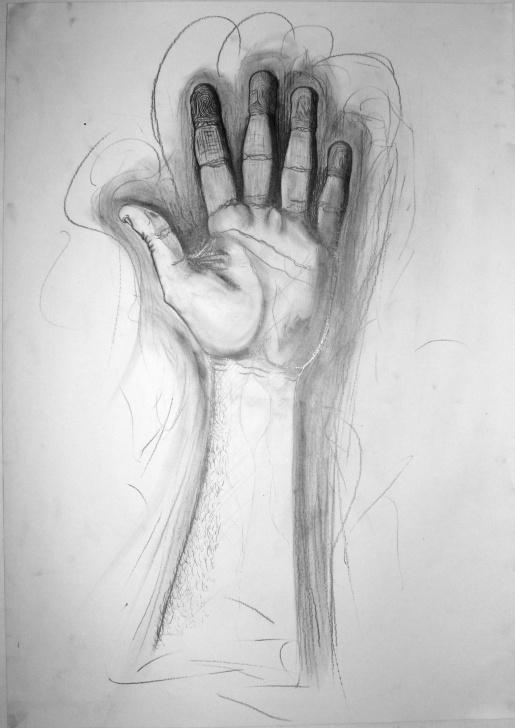 Learning Tonal Pencil Drawing Lessons Tonal Drawings – Alex Beswetherick Pic