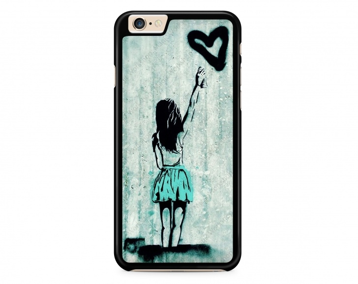 Marvelous Diy Graffiti Stencils Tutorials 30 Great Original Diy Iphone Case Stencils That Will Fit In All Photos