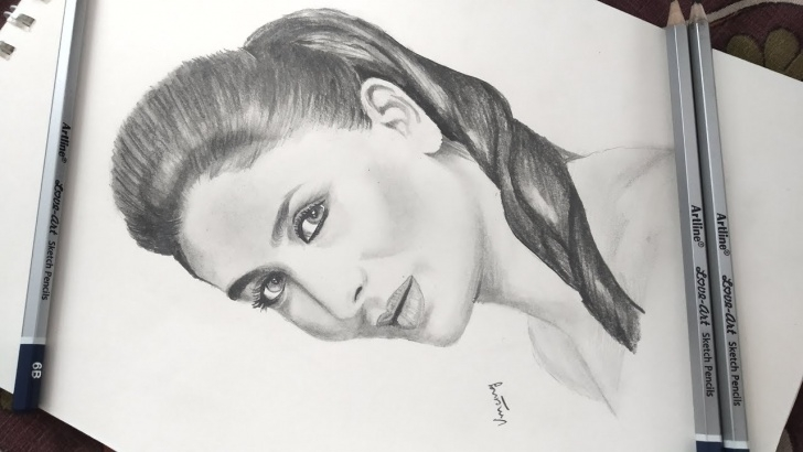Marvelous Kareena Kapoor Sketch Ideas Kareena Kapoor Drawing | Bebo Drawing Pic