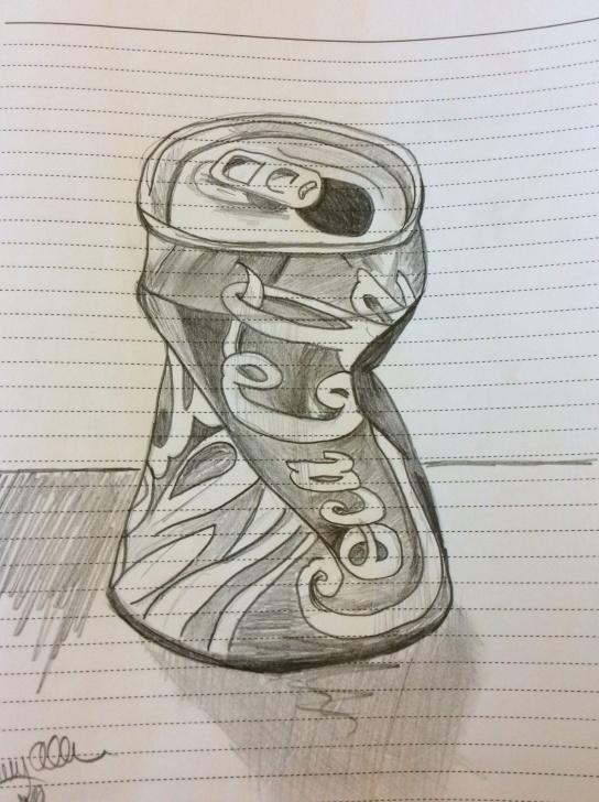 Marvelous New Pencil Art Tutorial New Pencil Drawings Of Converse | Www.pantry-Magic Pics