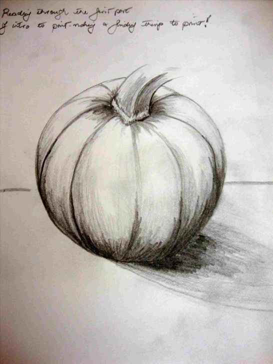 Marvelous Pencil Shading Of Vegetables Simple Pencil Sketches Vegetables Shading Fruits With Pencils Images