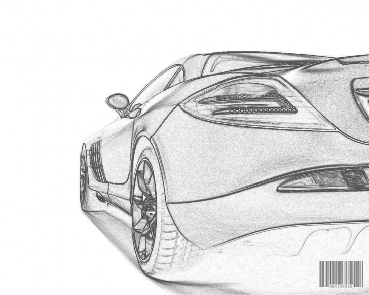 Most Inspiring Cool Car Drawings In Pencil for Beginners Cool Car Drawings In Pencil | Courseimage - Clip Art Library Image