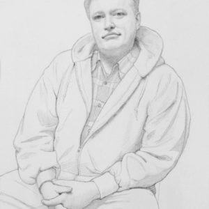 Most Inspiring David Hockney Pencil Drawings Free David Hockney Pencil Drawings - Google Search | Stuff | David Photos