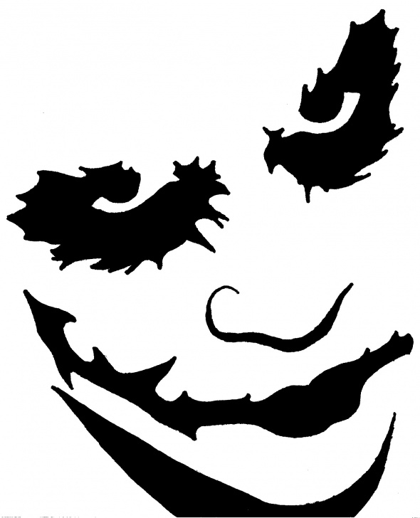 Most Inspiring Easy Stencil Art Ideas Free Guitar Pumpkin Stencil, Download Free Clip Art, Free Clip Art Picture