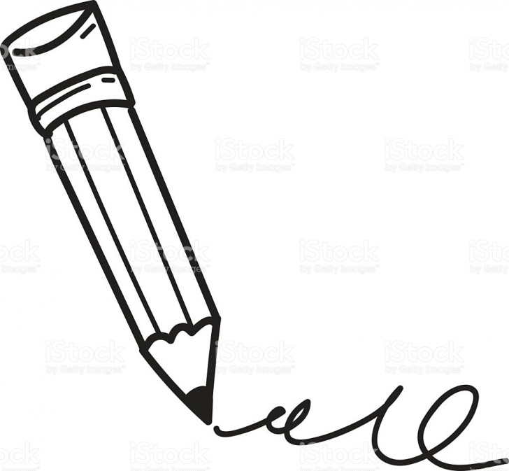 Most Inspiring Pencil Pencil Drawing Lessons Collection Of Pencil Drawing Clipart   Free Download Best Pencil Pic