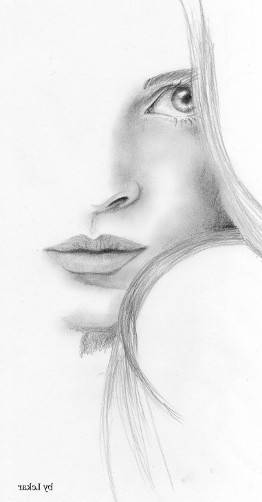 Nice Black Pencil Art Courses Beautiful Abstract 3D Pencil Drawings 77 Best Art - Minimalist Pictures