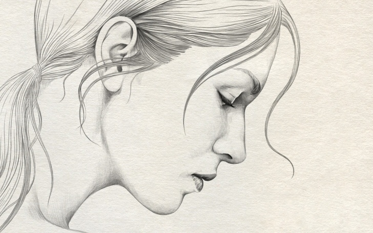 Nice Cute Pencil Drawings Techniques for Beginners Elegant Cute Pencil Drawings Of Cute Things | Www.pantry-Magic Pic