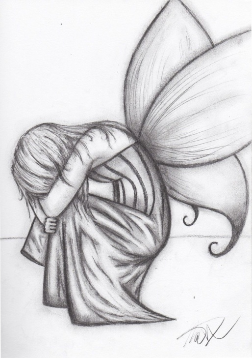 Nice Easy Pencil Painting Ideas Image Result For Easy Pencil Sketch Of Couples | Drawing Ideas!! In Image
