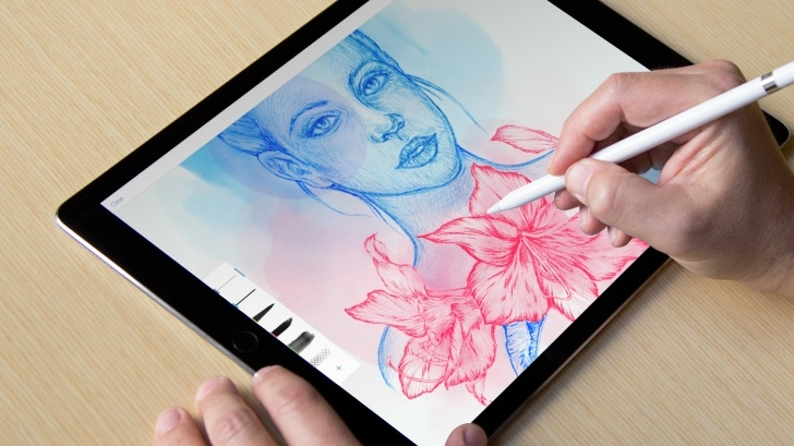 Nice Sketch Adobe Photoshop for Beginners Sketch And Paint With Photoshop Sketch | Adobe Creative Cloud Mobile Photo