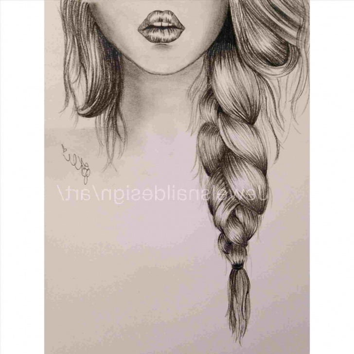 Outstanding Cute Friendship Drawings In Pencil Techniques for Beginners Cute Pencil Drawings Friends Wallpapers With Rhpersiakidscom Cute Photos