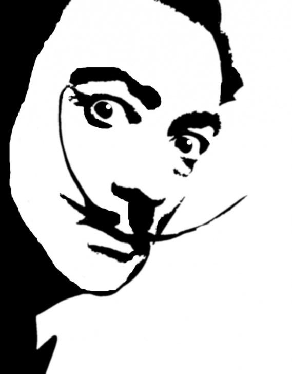 Outstanding Simple Graffiti Stencils Easy Stencil Face - Google Search | Diy | Face Stencils, Stencil Graffiti Pictures