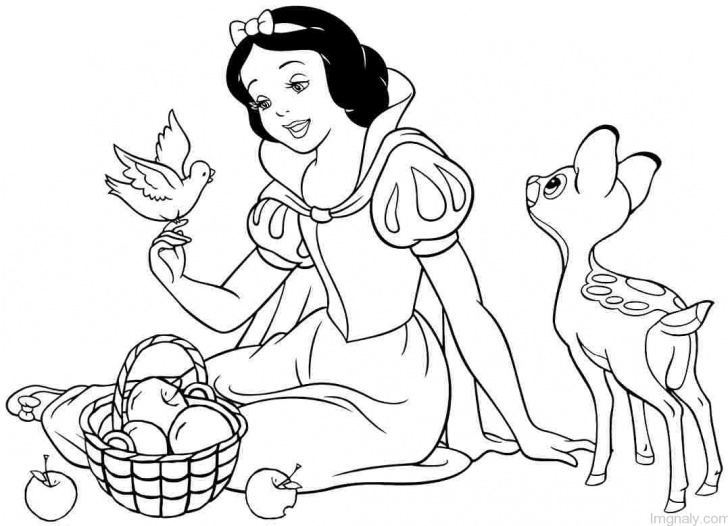 Outstanding Snow White Pencil Drawing Courses Snow White Pencil Sketch And Snow White Drawing, Pencil, Sketch Photo