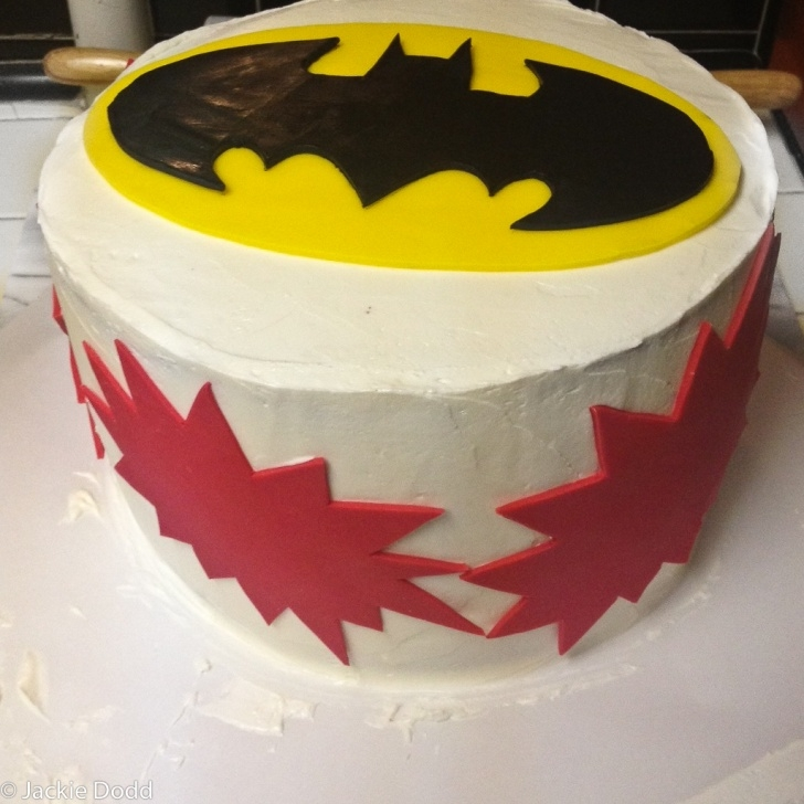 Popular Batman Cake Stencil Easy Super Simple Batman Cake With Free Printable Templates Image