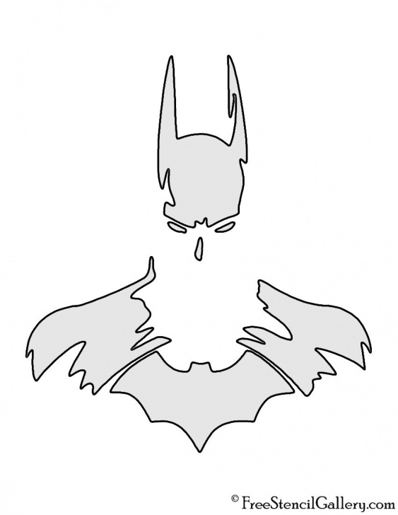 Popular Batman Cake Stencil Step by Step Batman 03 Stencil | Cakes In 2019 | Batman Cakes, Cake Templates, Batman Photos