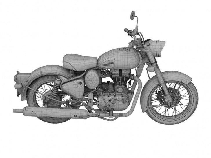 Popular Bullet Pencil Drawing Free Bullet Bike Pencil Drawing Picture