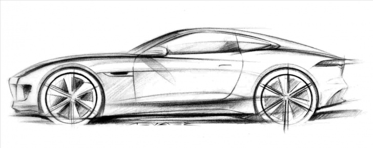 Popular Car Pencil Drawing Techniques for Beginners Car Pencil Drawing | Free Download Best Car Pencil Drawing On Pictures