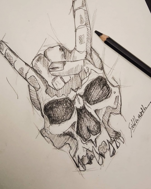 Popular Crazy Pencil Drawings Easy Pin By Tha Crazy Art On Tha Crazy Art Stuff | Pencil Drawings, Rock Images