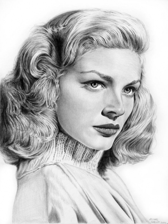 Popular Fine Pencil Art Free 2B Pencil Drawing On Super Fine Stock.this Is My Personal Fav Pics