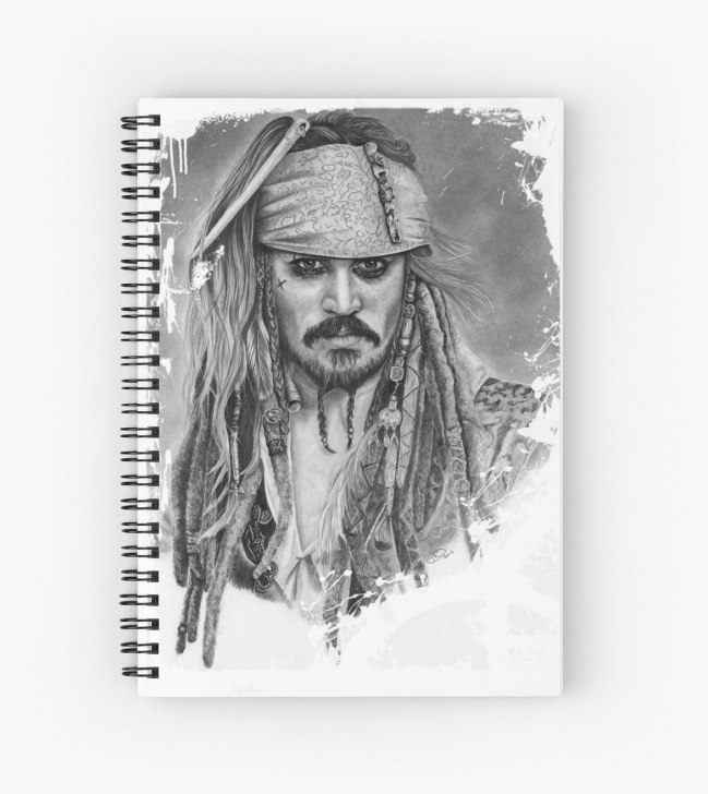 Popular Jack Sparrow Pencil Drawing Ideas Captain Jack Sparrow Pencil Drawing : Drawing Pic