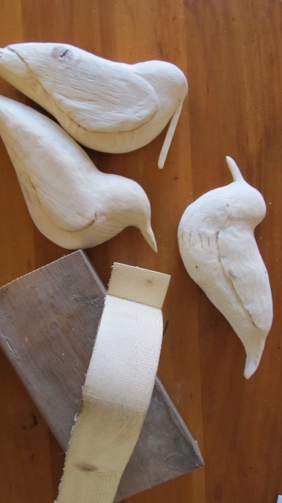 Remarkable Bird Carving Patterns Free Techniques Wood Carving Bird Patterns Free Wooden Plans Pic