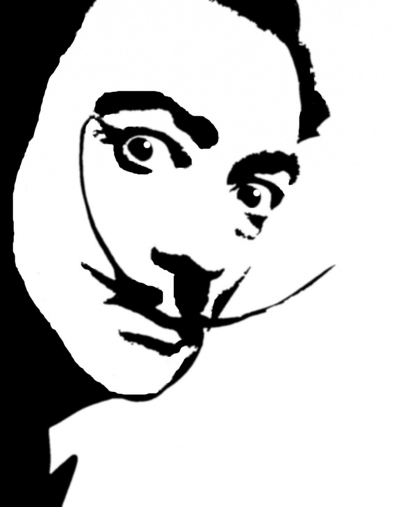 Remarkable Face Stencil Art Easy Stencil Face - Google Search | Diy | Face Stencils, Stencil Graffiti Pics