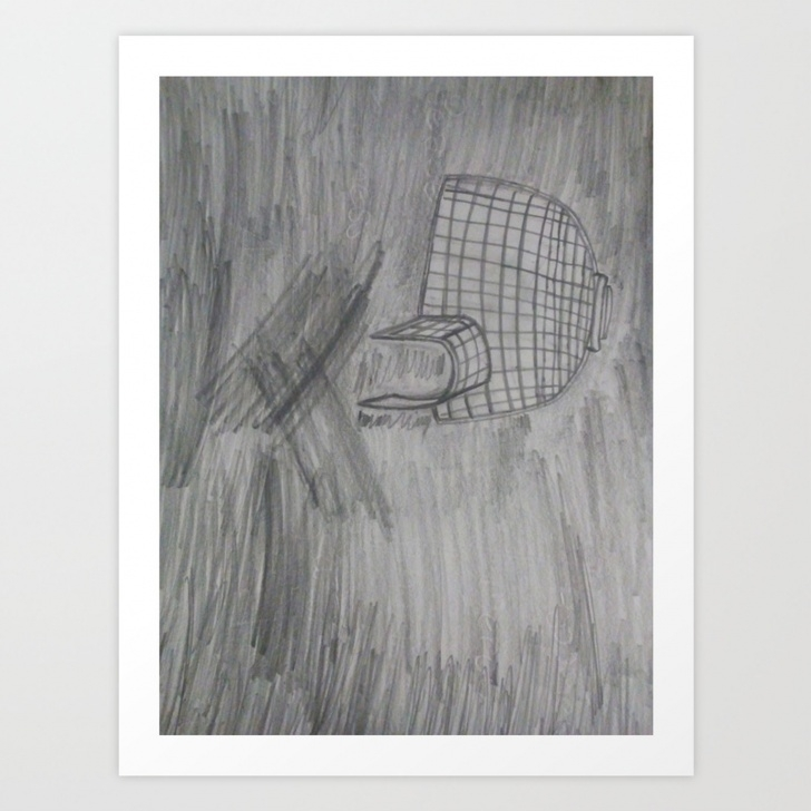 "Remarkable Fine Pencil Art Free ""igloo"" Fine Art Pencil Drawing Art Print Photos"