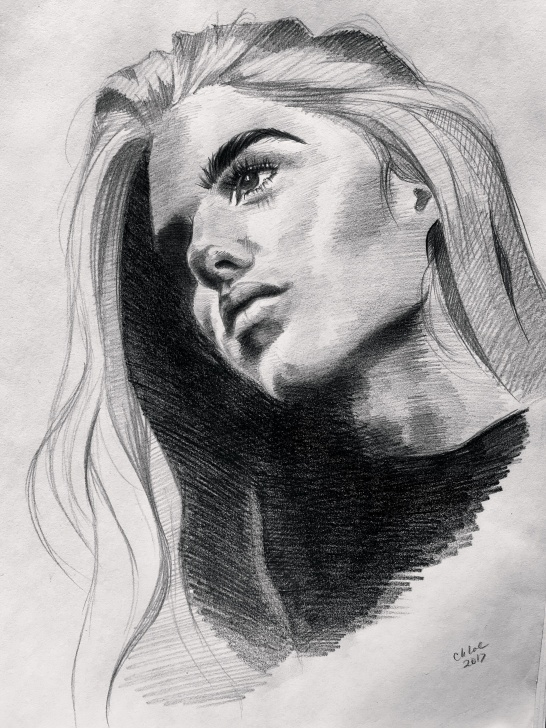 Remarkable Graphite Drawing For Beginners Lessons Learning To Sketch With Graphite Drawing Set And Pencil Sketch Easy Photos