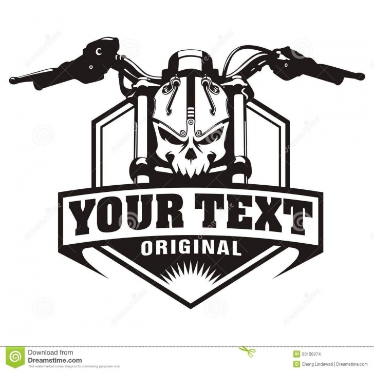 Remarkable Harley Davidson Pencil Drawings Free Image Result For Pencil Drawings Harley-Davidson Symbol | T-Shirt Image