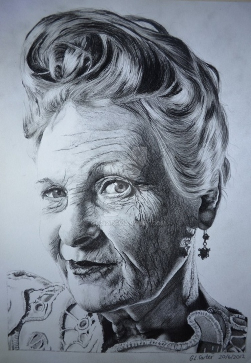Remarkable Tonal Pencil Drawing Step by Step Vivienne Westwood - A4 Tonal Pencil Drawing By Glc12 On Deviantart Pics