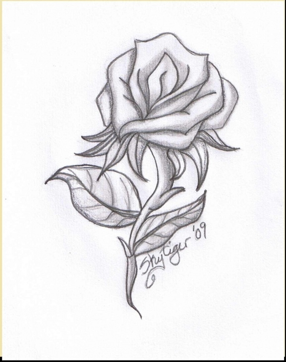 Stunning Easy Love Sketches Step by Step Easy Love Sketches At Paintingvalley | Explore Collection Of Pics