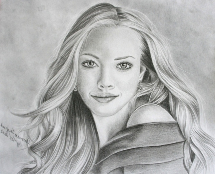 Stunning Famous Graphite Artists Tutorials Famous Drawing Artists At Paintingvalley | Explore Collection Of Photos