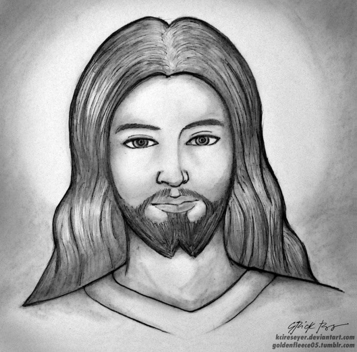 Stunning Jesus Laughing Pencil Drawings Techniques Free Jesus Drawing, Download Free Clip Art, Free Clip Art On Clipart Photo