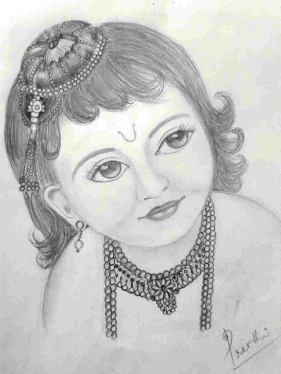 Stunning Pencil Shading Drawings For Kids Ideas Pencil Shading Drawing Images At Paintingvalley | Explore Photo