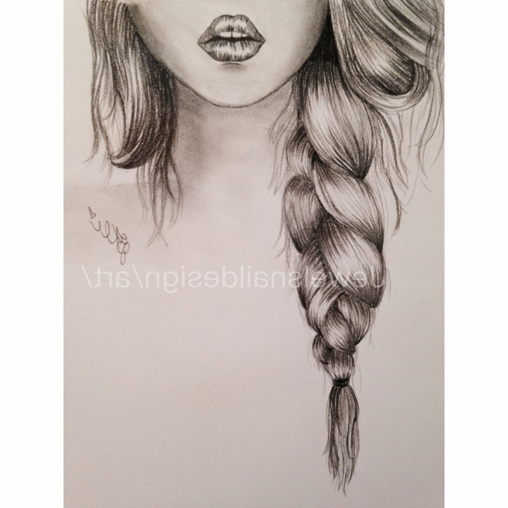Stunning Pencil Sketches For Beginners Ideas Easy Drawings In Pencil At Paintingvalley | Explore Collection Pics