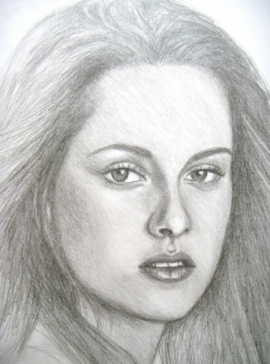 Stunning Pencil Sketches Of People Lessons Drawings Of People At Paintingvalley | Explore Collection Of Photo