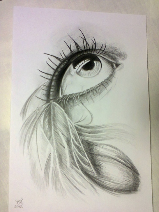 Stunning Unique Pencil Sketches Tutorial 11+ Best Draw Pencil Sketch Drawings Gallery - Sketch - Sketch Arts Photos