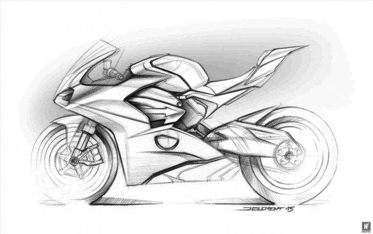 The Best Bike Pencil Sketch Free Rhpinterestcom Super Sports Bike Sketch Sketching Super Pencil Sketch Pictures