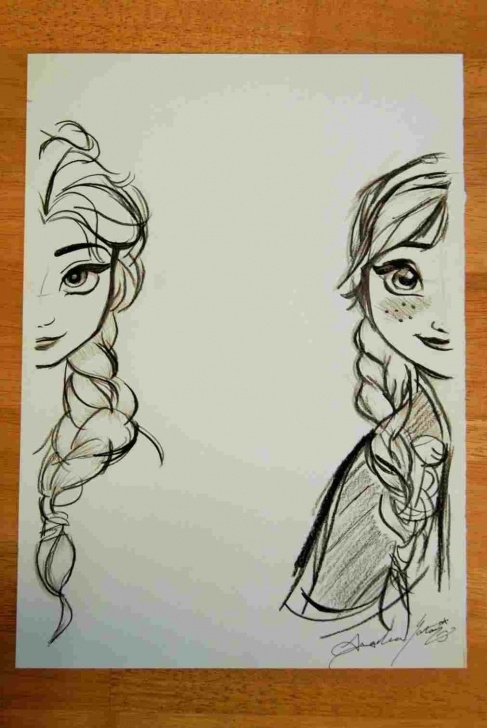 The Best Modern Art Pencil Drawings Easy Ideas Modern Art Pencil Drawings Easy Pics