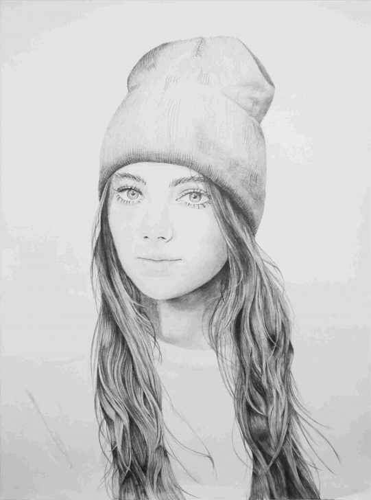 The Best Pencil Sketch Of Famous Indian Personalities Free Sketch-Of-Indian-Personalities-Drawing-Sketch-Famous-Pencil-Drawings Images