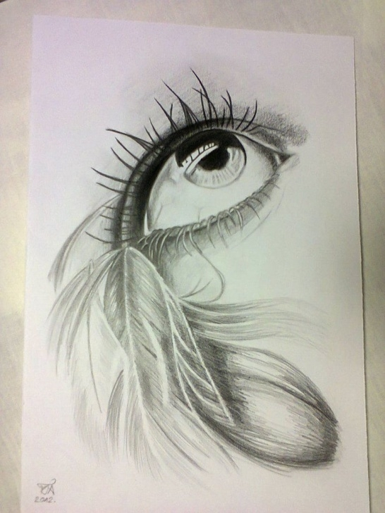 The Complete Cool Pencil Art Techniques for Beginners Cool Pencil Drawings | Pencil Drawing By Sajatheboss | Art * Color Photo