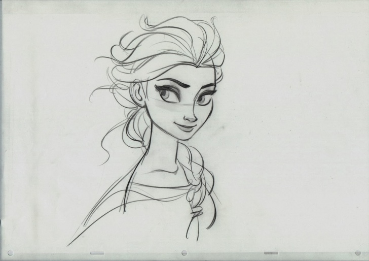 The Complete Disney Pencil Drawings Easy Disney Paintings Search Result At Paintingvalley Picture