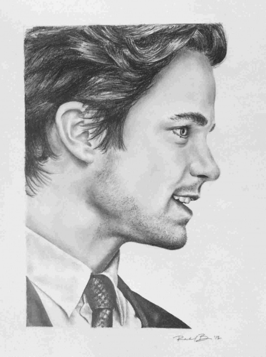 The Complete Man Pencil Drawing Techniques for Beginners Man Pencil Drawing At Paintingvalley | Explore Collection Of Man Photo