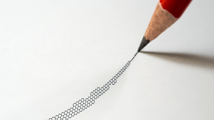 The Complete Pencil Pencil Drawing Easy Tips For Choosing A Good Drawing Paper For Graphite Image