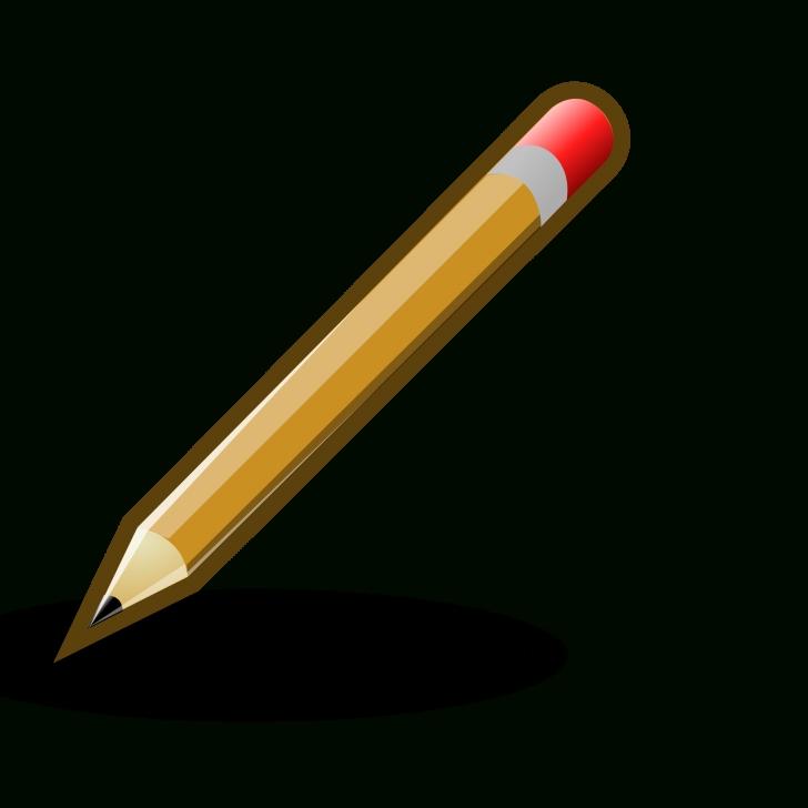 The Complete Pencil Pencil Drawing Techniques Pencil Drawing Clipart Transparent Png - Stickpng Pics