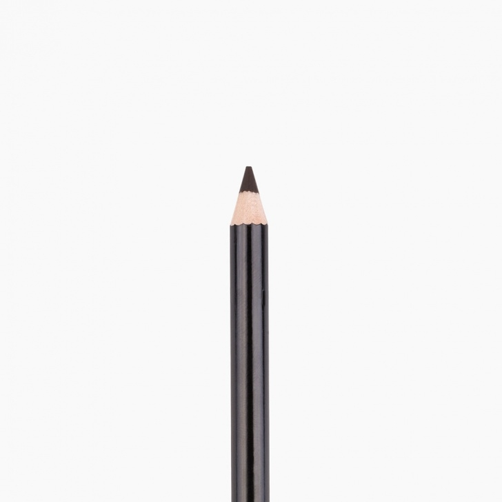 The Complete Pencil Shades Lightest To Darkest Ideas Brow Pencil Pics