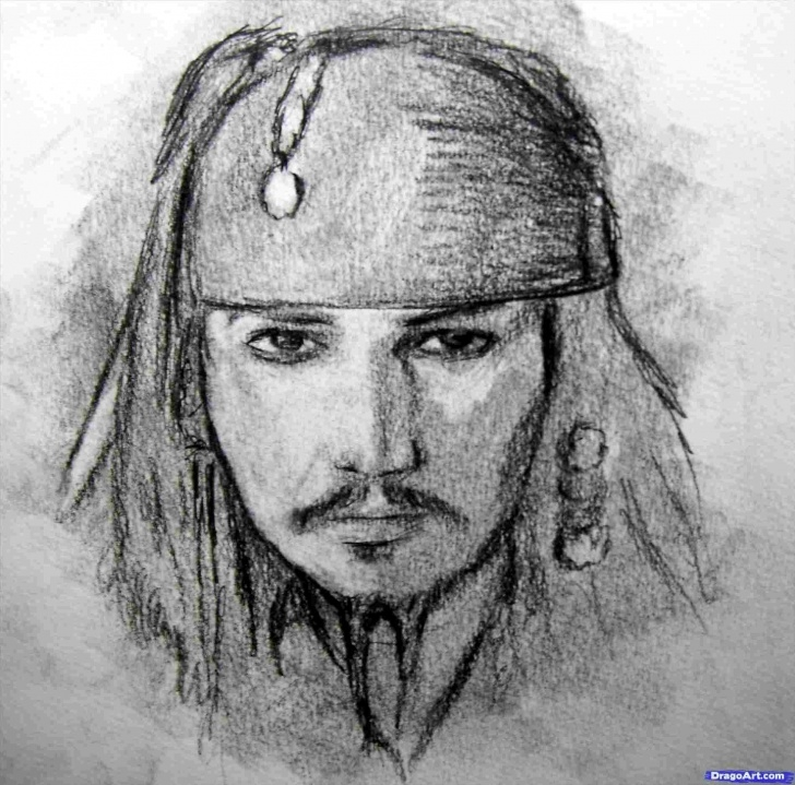 The Complete Pencil Sketches Of People Courses Sketches People Loverhiloveyoutips Pencil Sketching Pencil Drawings Picture