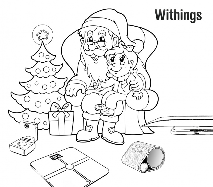 The Complete Santa Claus Pencil Drawing Easy Santa Claus Paintings Search Result At Paintingvalley Pictures