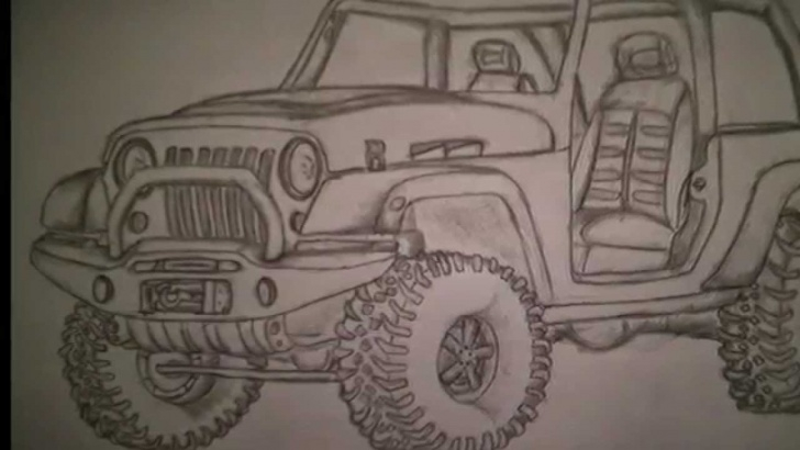 The Most Famous Car Pencil Sketch Drawing Techniques Pencil Sketch Drawings Of Sports Cars Picture