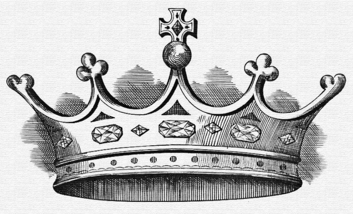 The Most Famous Crown Pencil Drawing Free Free Crown Drawing, Download Free Clip Art, Free Clip Art On Clipart Photos